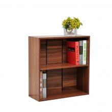 2-shelf-bookcasewalnut