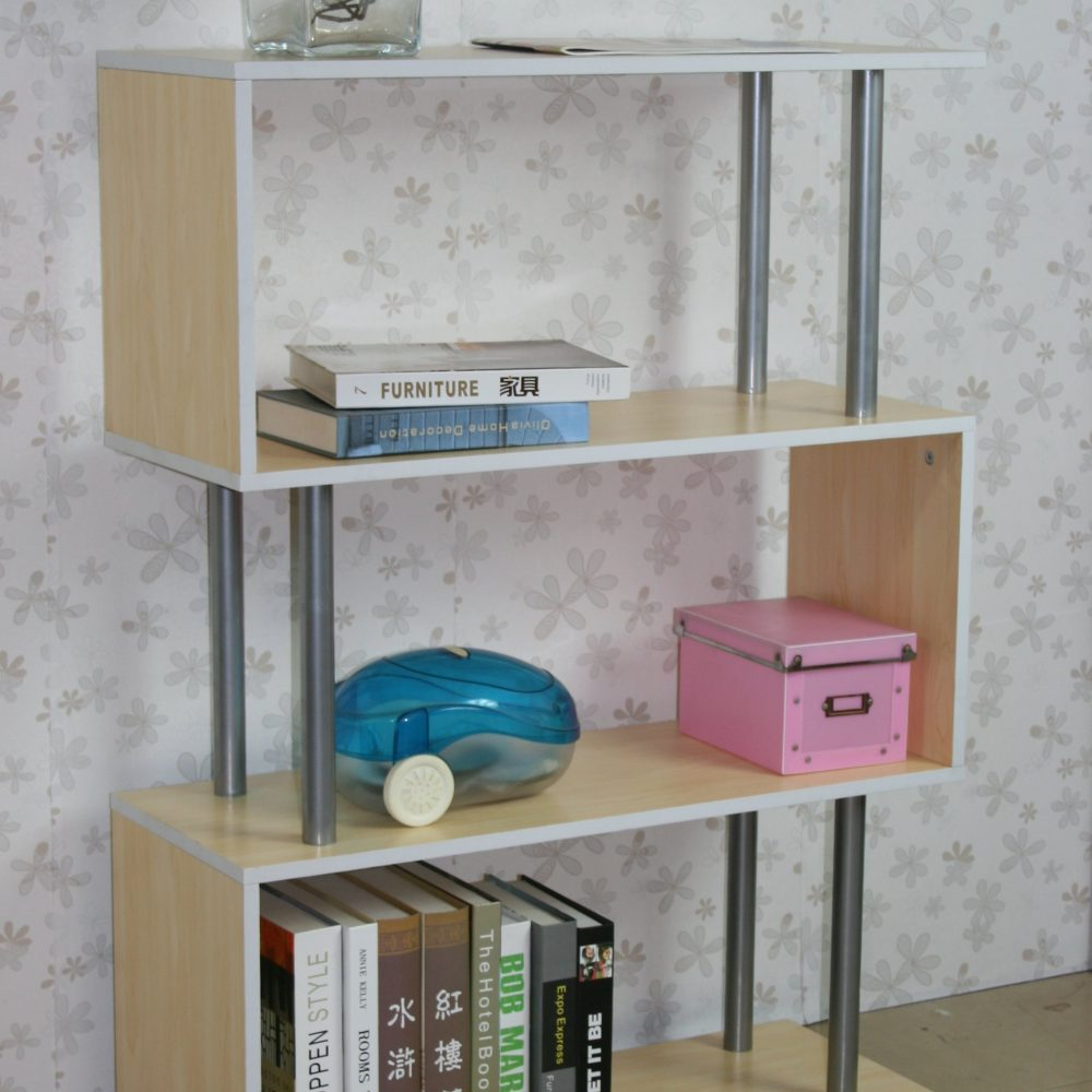 3-shelf-bookcasemaple
