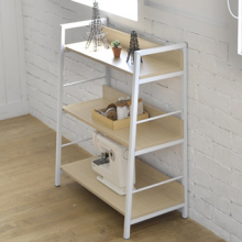 3-shelf-storage-tower