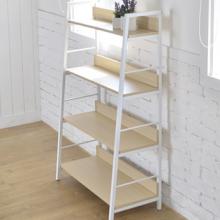 4-shelf-storage-tower