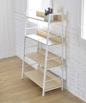 4-shelf-storage-tower