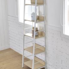5-shelf-narrow-storage-tower