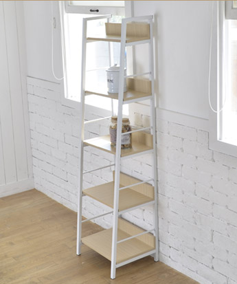 5-shelf-narrow-storage-tower