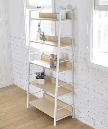 5-shelf-storage-tower