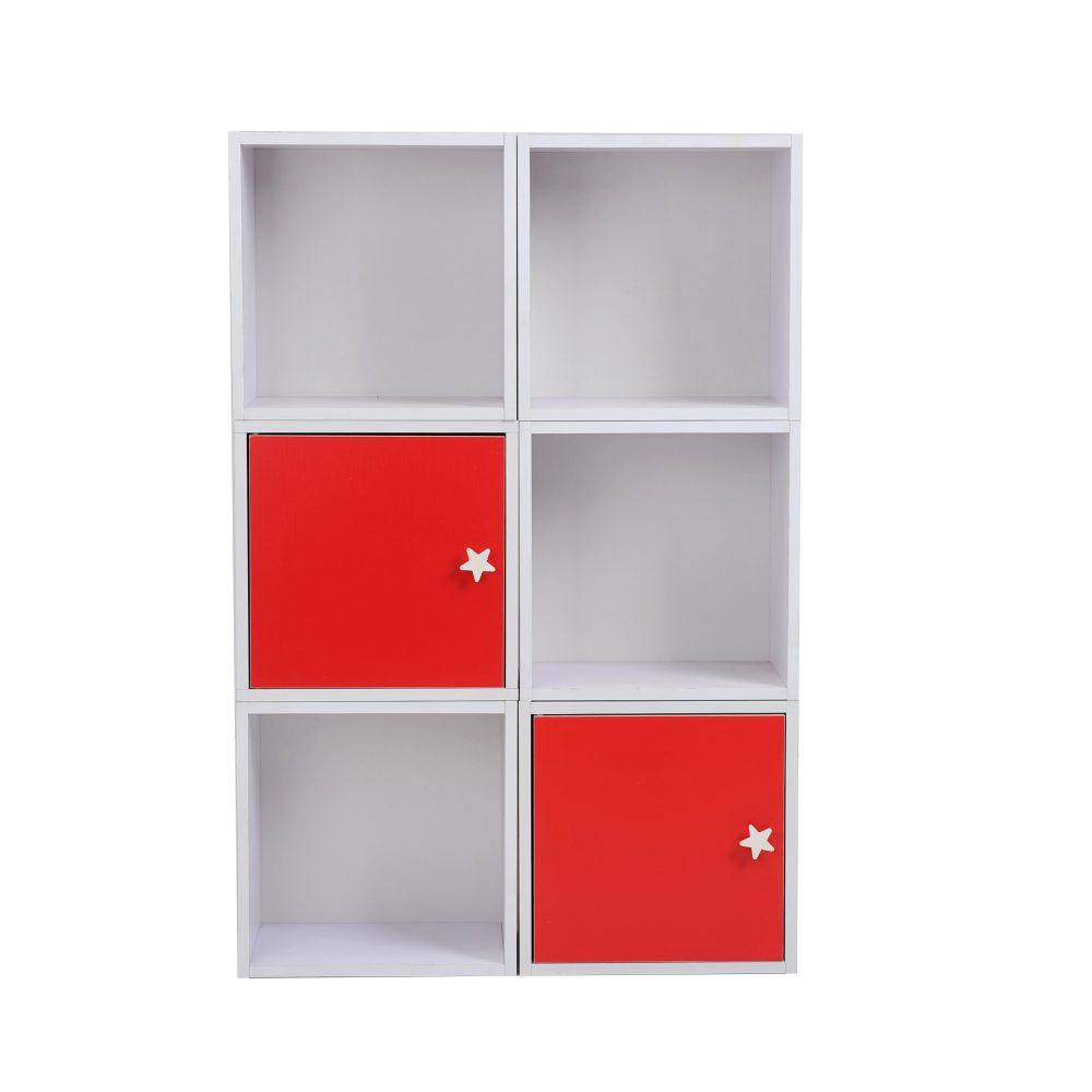 6-cube-organizer