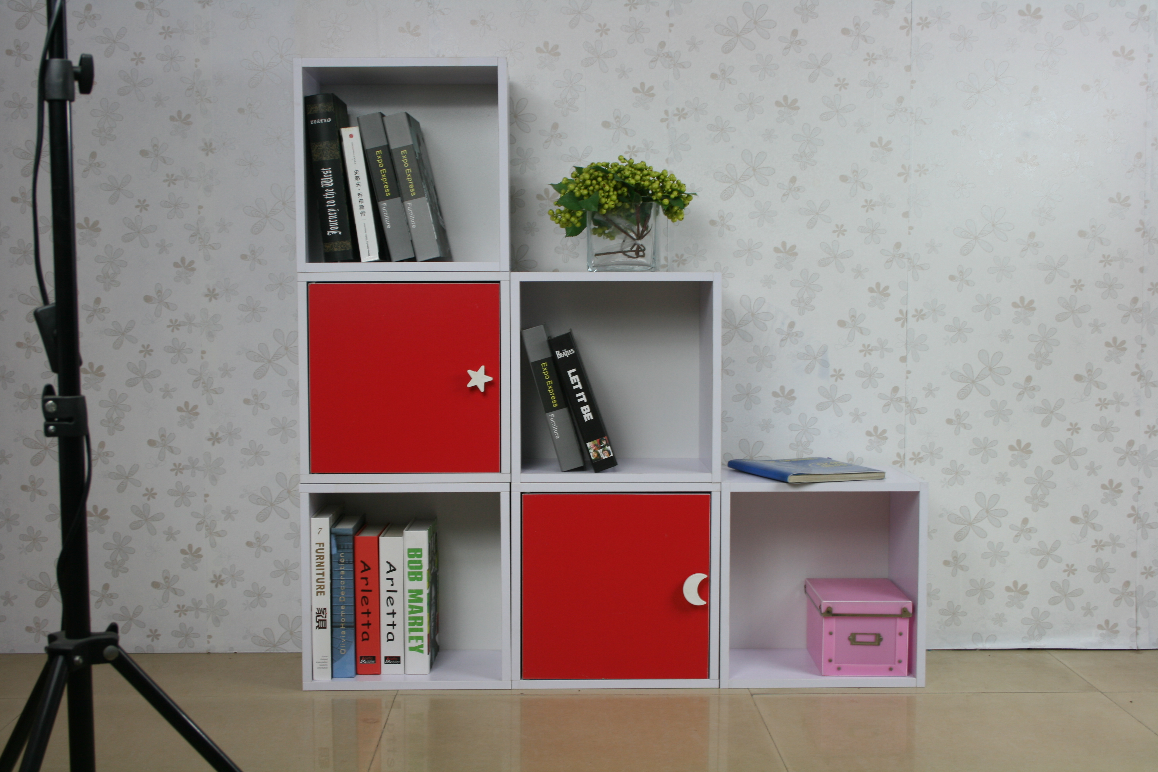 6-cube-organizer-2