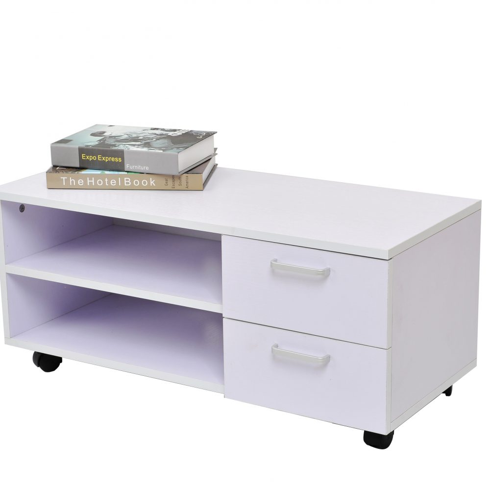 tv-stand-with-2-drawerswhite