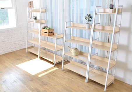 bookshelf-setoakwhite