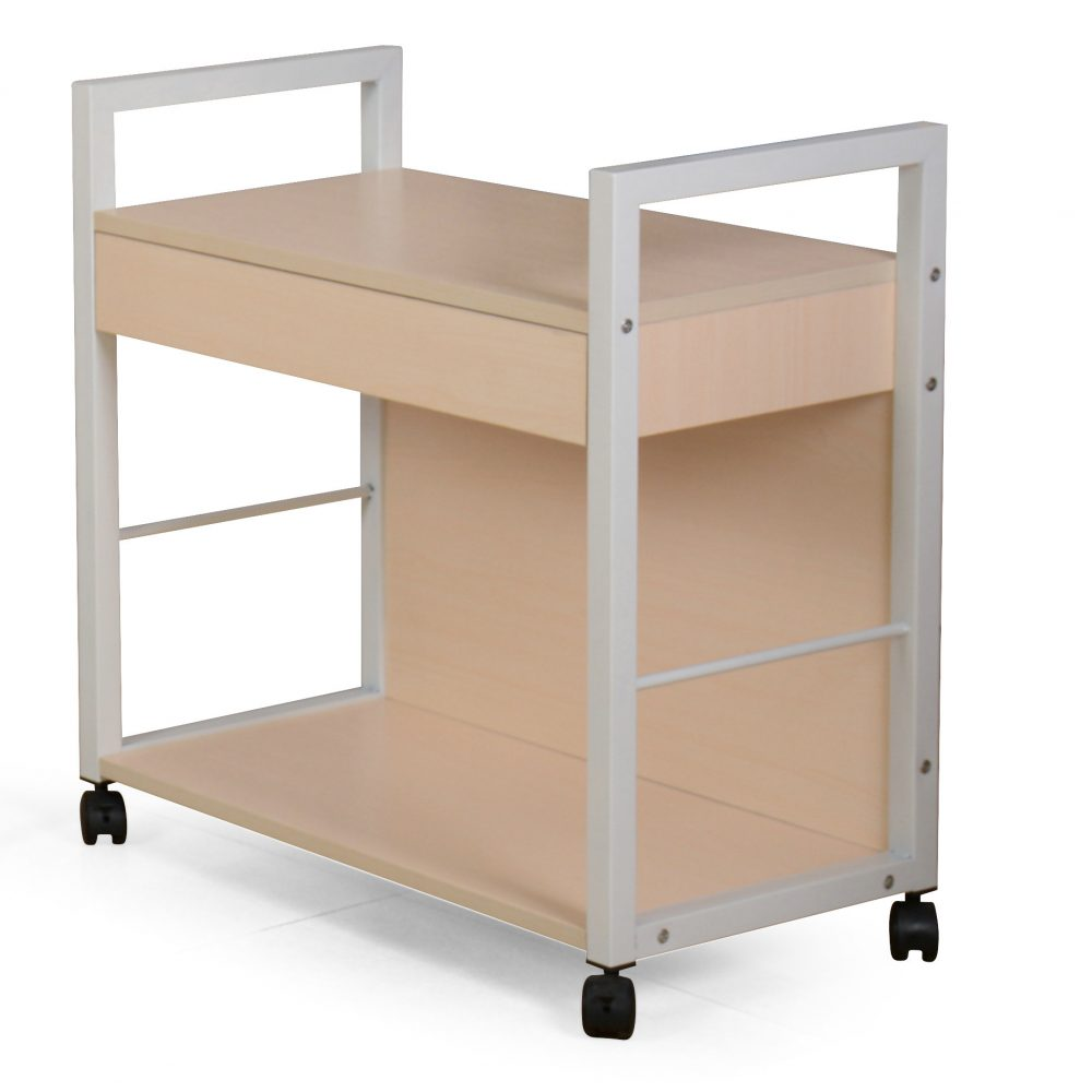 mobile-trolley-rackmaple