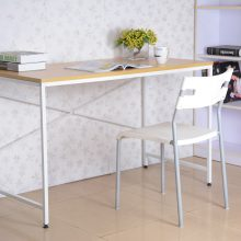 simple-computer-desk-beech-2