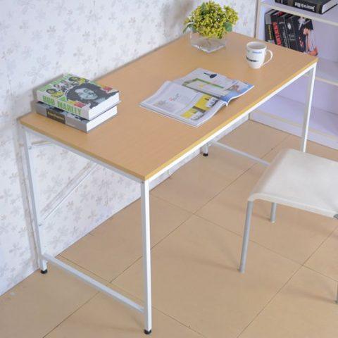 simple-computer-desk-beech