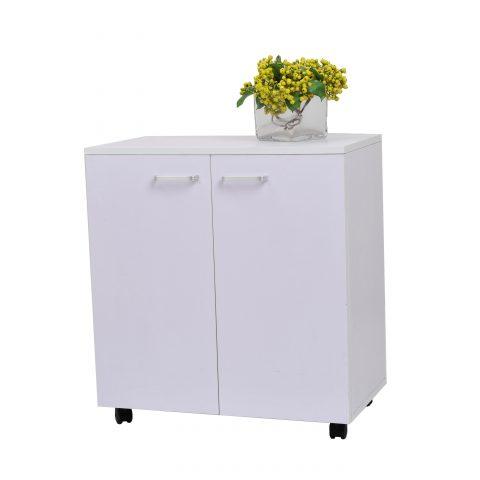 storage-cabinet-white