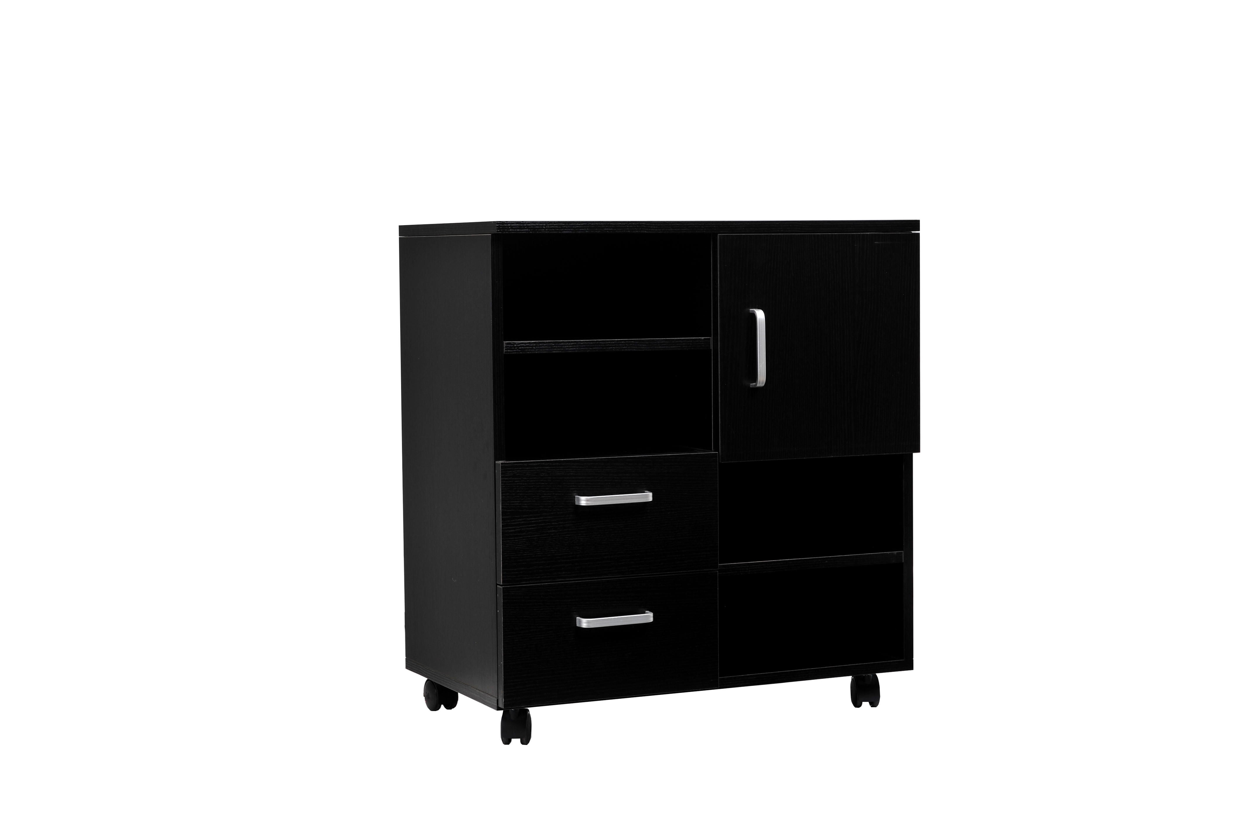 storage-cabinet-with-2-drawersblack
