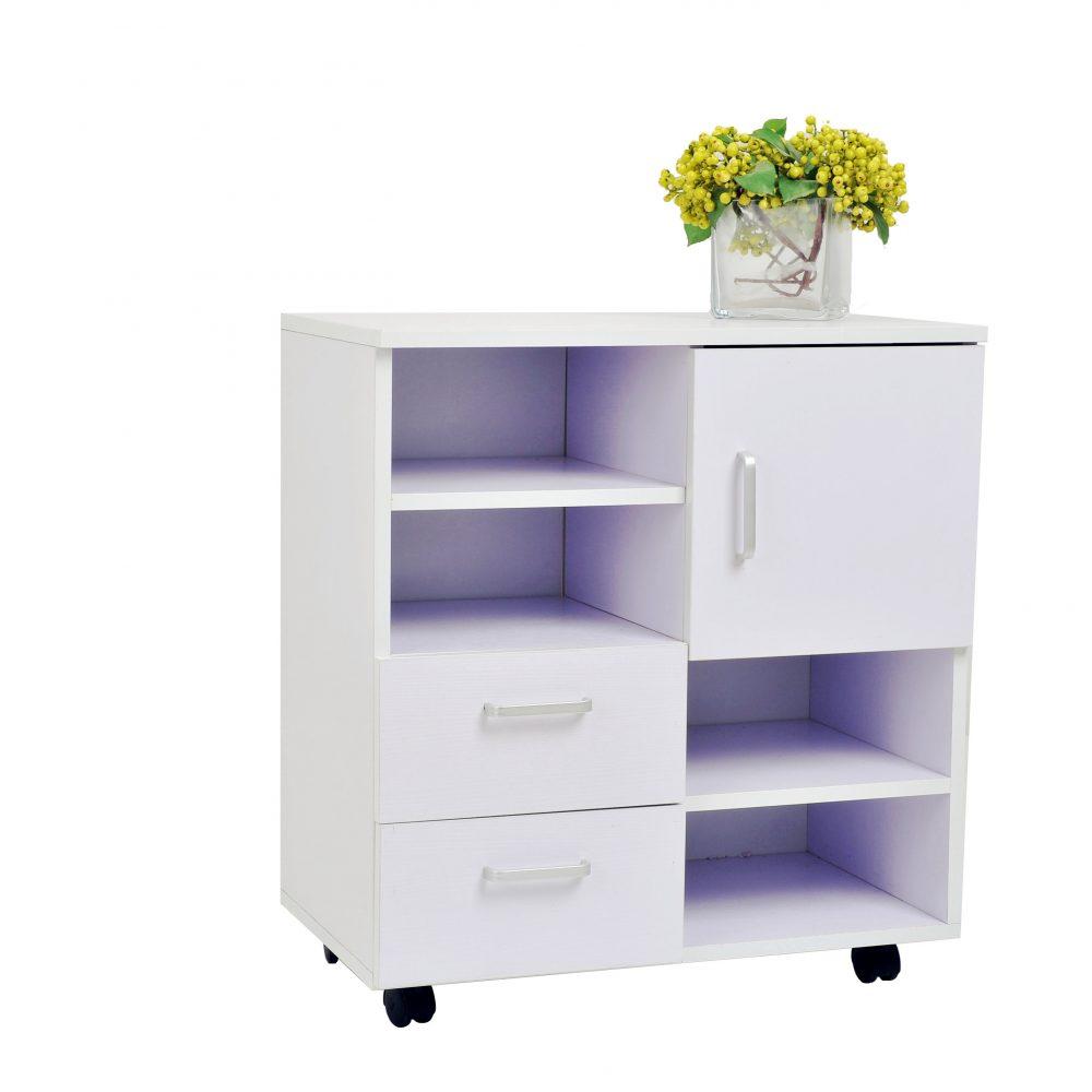 storage-cabinet-with-2-drawerswhite