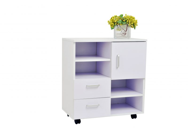 storage-cabinet-with-2-drawerswhite
